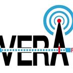 Vera FM 90.4 FM Italy