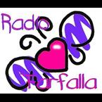 Radio Farfalla 92.0 FM Italy, Mottola