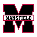 WLYC Stream 3 - Mansfield University Mounties United States of America