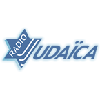 Radio Judaïca 90.2 FM Belgium, Brussels
