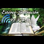 Estereo Salvación 92.3 FM Guatemala, Guatemala City
