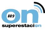 superestacion.fm 88.9 FM Colombia, Bogota