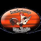 Rádio Web Som Sertanejo Brazil, São Paulo