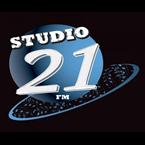 Studio21FM Haiti, Port-au-Prince