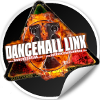 DANCEHALL LINK United States of America