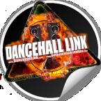 DANCEHALL LINK USA