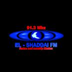 El-Shaddai FM 91.3 FM Indonesia, Surakarta