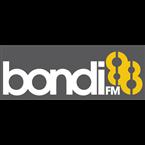 Bondi FM 88.0 FM Australia, Bondi