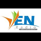 Radio VEN La Romana 105.5 FM Dominican Republic, La Romana