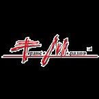 Trans-M-radio 104.1 FM Ukraine, Sevastopol