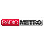 Radio Metro 102.4 FM Russia, Leningrad Oblast