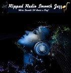WRIP - Ripped Radio Smooth Jazz United States of America