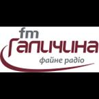 Галичина FM 89.8 FM Ukraine, Volyn Region