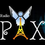 Radio Pax Zacapa 91.9 FM Guatemala, Zacapa