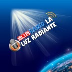 Radio La Luz Radiante Peru