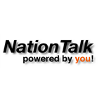 NationTalk Canada