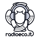 radioeco.it Italy, Pisa