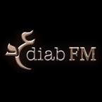 Diab FM Egypt, Cairo