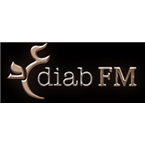 Diab FM Egypt