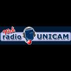 WebRadio Unicam Italy