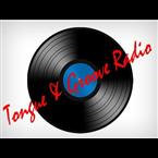 Tongue and Groove Radio United Kingdom