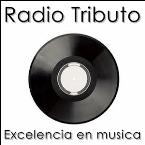 Radio Tributo Chile, Santiago