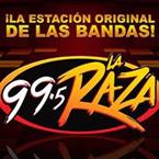 La Raza 99.5 99.5 FM USA, Phoenix
