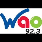 Wao 92.3 FM Costa Rica, San José