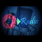 O-Radio XHMNS Mexico, Tijuana