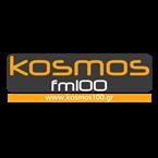 Kosmos FM 100 100.0 FM Greece, Athens