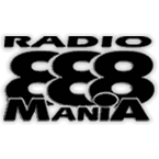 Radio Mania 88.8 FM Estonia, Harju County