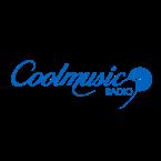 Cool Music Radio 97.8 FM Spain, Ibiza