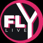 Fly Live United Kingdom, Nottingham