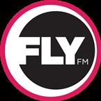 Fly FM United Kingdom, Nottingham