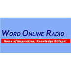 Word Online Radio United States of America