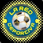 La Red Deportiva 106.3 FM Bolivia, La Paz
