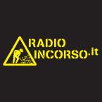 RadioInCorso Italy