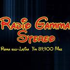 Radio Gamma Stereo 89.9 FM Italy