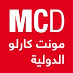 Monte Carlo Doualiya 93.4 FM Qatar, ad-Dawhah