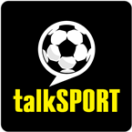talkSPORT 1089 AM United Kingdom, London