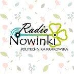 Radio Nowinki PK Poland