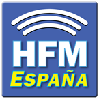 Holland FM Gran Canaria 90.7 FM Spain, Canary Islands