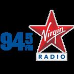 94.5 Virgin Radio 94.5 FM Canada, Vancouver
