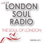 The Soul Of London Radio tsolradio United Kingdom
