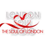 London Soul Radio: The Soul Of London United Kingdom, London