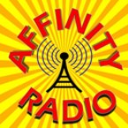 Affinity Radio United Kingdom