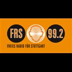 Freies Radio Stuttgart 99.2 FM Germany, Stuttgart