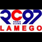 Rádio Clube de Lamego 107.9 FM Portugal, Lamego