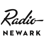 Radio Newark WIZU 99.9 FM United States of America, Newark
