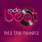 Beat Radio - Online 90.4 FM India, Salem